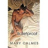 Bulletproof (A Matter of Time Book 5)