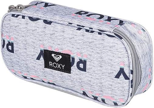 Roxy Take Me Away-Trouso para Mujer Escolar o Maquillaje Heritage Heather Gradient Lett, FR Fabricante: Talla única: Roxy: Amazon.es: Deportes y aire libre
