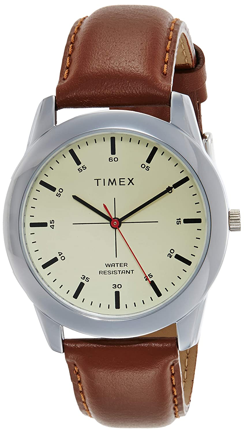 Best Timex TW00ZR261E Watches Price Below 1000 Rs for men in India
