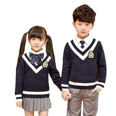 4e00813873624 フォーマル スーツ子供スーツ 男の子 女の子 キレイめフォーマルスーツ 大きいサイズ ジャケット ズボン スカート ネクタイ