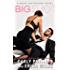 Big Shot (A Book Boyfriend Novel 1) (English Edition)