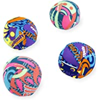 Sizzlin' Cool Splash Bombs (Colors/Styles Vary)