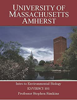 Environment instructors manual and test bank raven berg intro to environmental biology fandeluxe Images
