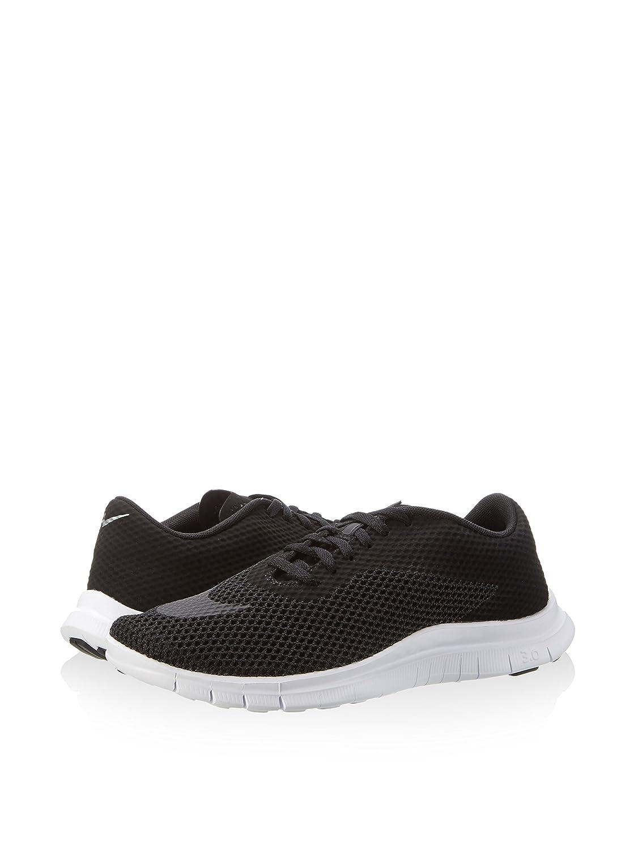 save off ad082 dff4e Nike Free Hypervenom Low, Men's Sneakers: Amazon.co.uk ...