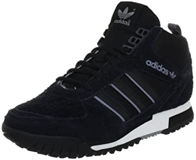 new arrivals best loved low price adidas Originals Mens ZX TR Mid Trainers: Amazon.co.uk ...