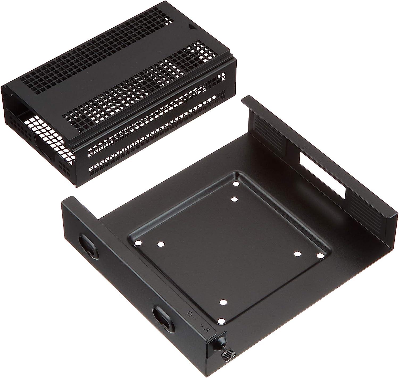 Dell 482 Bbbp Optiplex Micro Vesa Halterung Elektronik