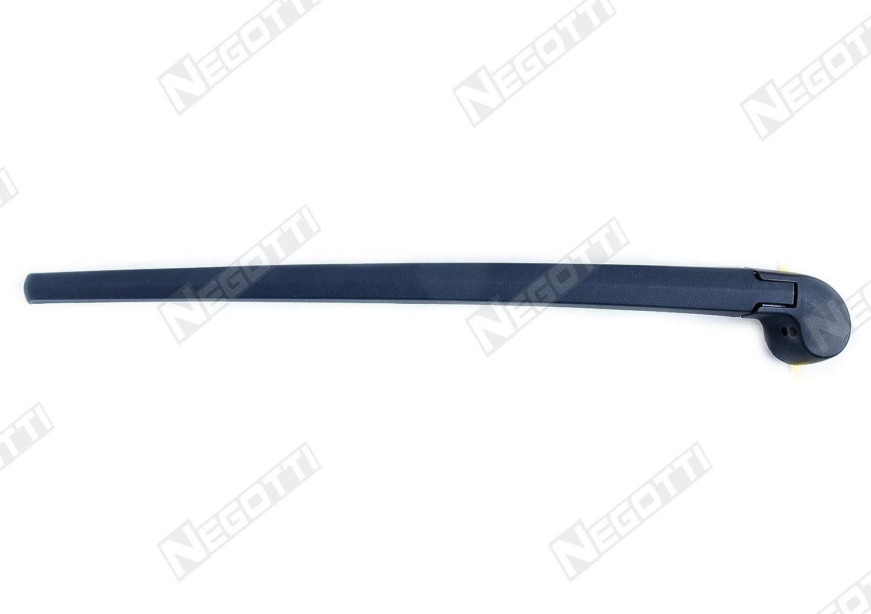 Tergilunotto Spazzola Tergicristallo posteriore 330 mm KRT 97