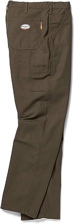 Amazon Com Rasco Fr Pantalones De Carpintero Clothing
