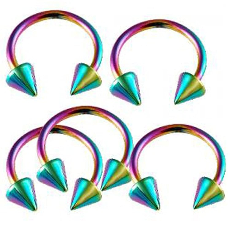 Lasercut Plate Hares Necklace miniblings 80cm Template Lasercut