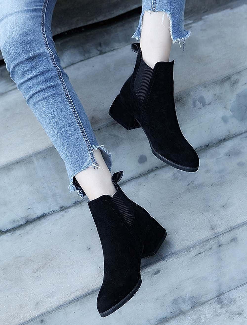 et Sacs Bottes Chaussures Kaiki Chaussures Femmes Femmes Les QCsrdohBtx