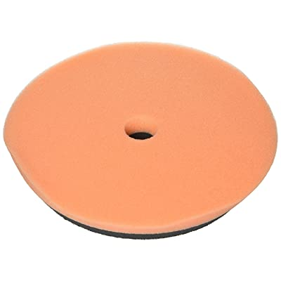 "Shurhold 3554 7"" Buff Magic Pad: Automotive [5Bkhe1011049]"