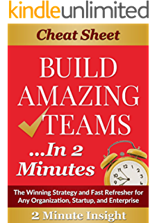 Amazon summary mindset the new psychology of successin 2 cheat sheet build amazing teamsin 2 minutes the winning strategy and fast fandeluxe Images