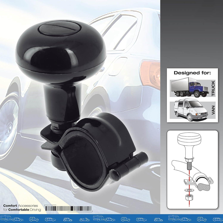 Sumex 2707095 Steering Aid Universal