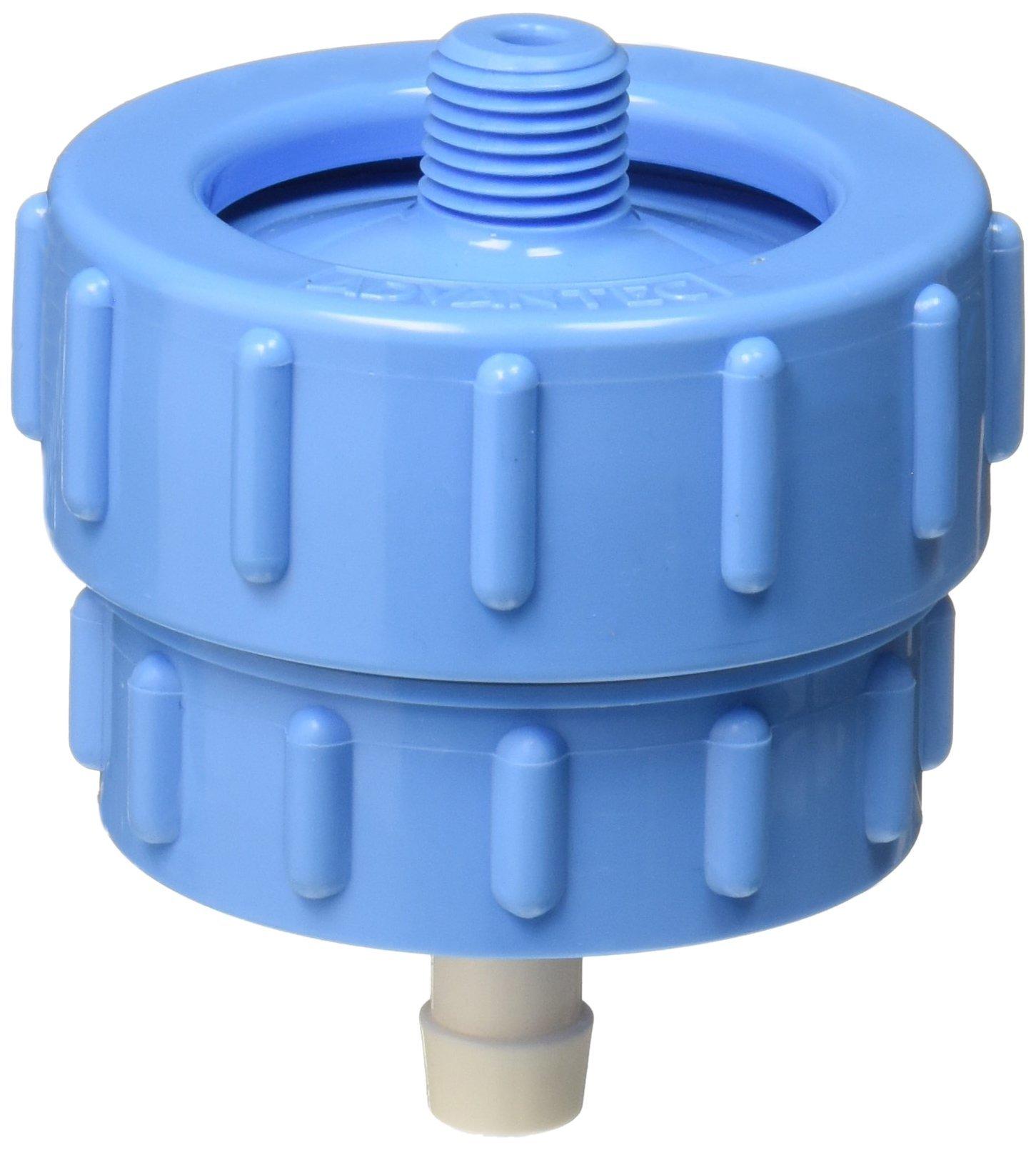 Advantec 662322 Polypropylene Filter Holder for 47-mm membranes