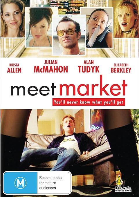 mature meet markets