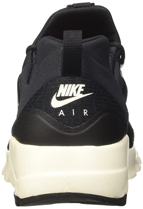 check out 62282 2a3ba Nike Men s s Air Max Motion Racer Trainers  Amazon.co.uk  Shoes   Bags