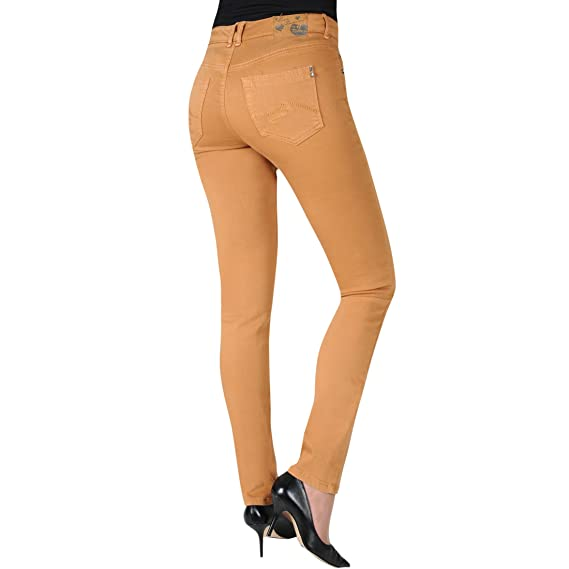 Hose, Jeans, Atelier Gardeur, Größe 42K