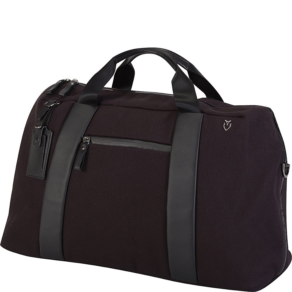 Vessel Signature Tote Bag Giveaway