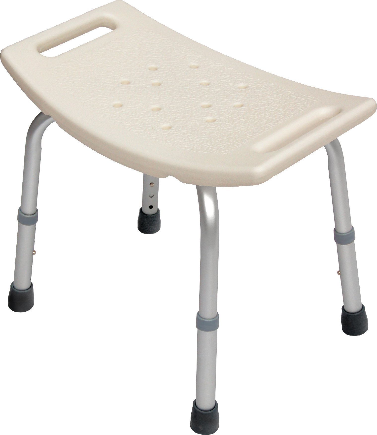 Accela Lightweight Bath Chair