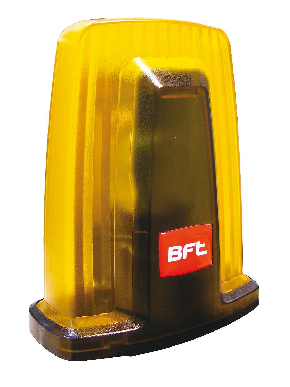 BFT RADIUS B LTA 024 R1 Feu clignotant BFT