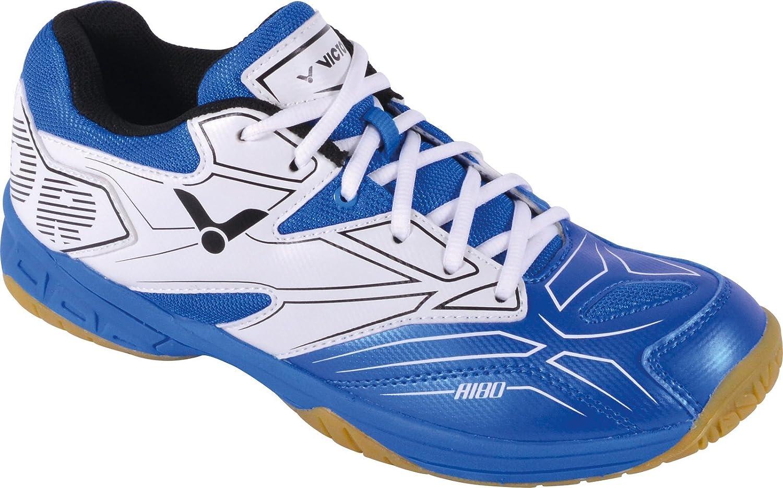 Victor A180 Blau Weiß B07B7MND8C Sport- & & & Outdoorschuhe Trendy d767dc