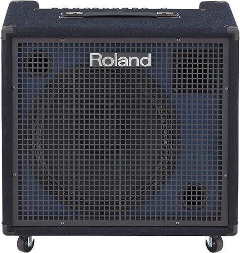Roland 4-Channel Keyboard Amplifier (KC-600)