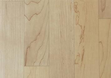 Pvc Boden Fußbodenheizung ~ Pvc boden holzdielenoptik eiche mit vliesrücken vinylboden m