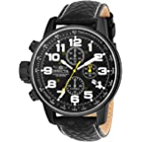 Invicta Men's 3332 Force Collection Stainless...