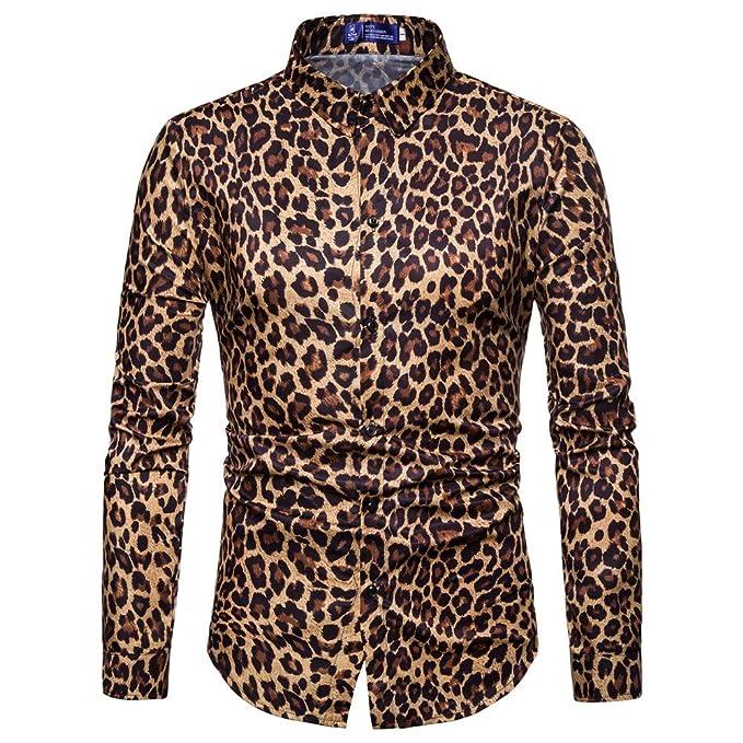 Gran promoción! Moda para Hombre de Color Puro con Capucha Blusa ...
