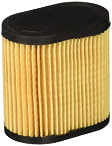 Stens 100-812 Air Filter Replaces Tecumseh 36905 740083A