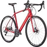 Diamondback Bicycles Century 5 Carbon Road Bike