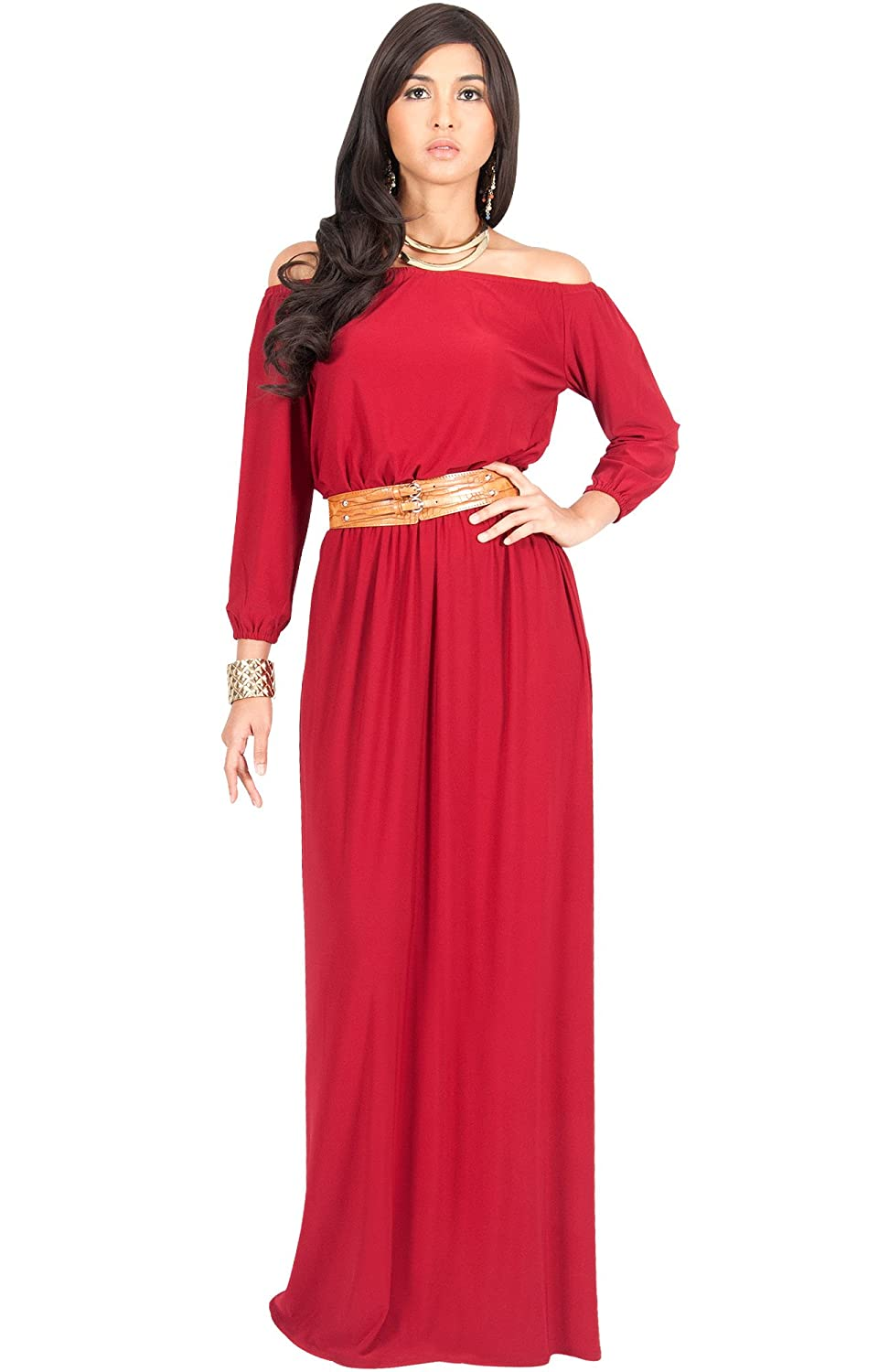 4eaa84126c7 GARMENT CARE - Hand or machine washable. Can be dry-cleaned if desired. PLUS  SIZE - This great maxi dress design is also available in plus sizes.