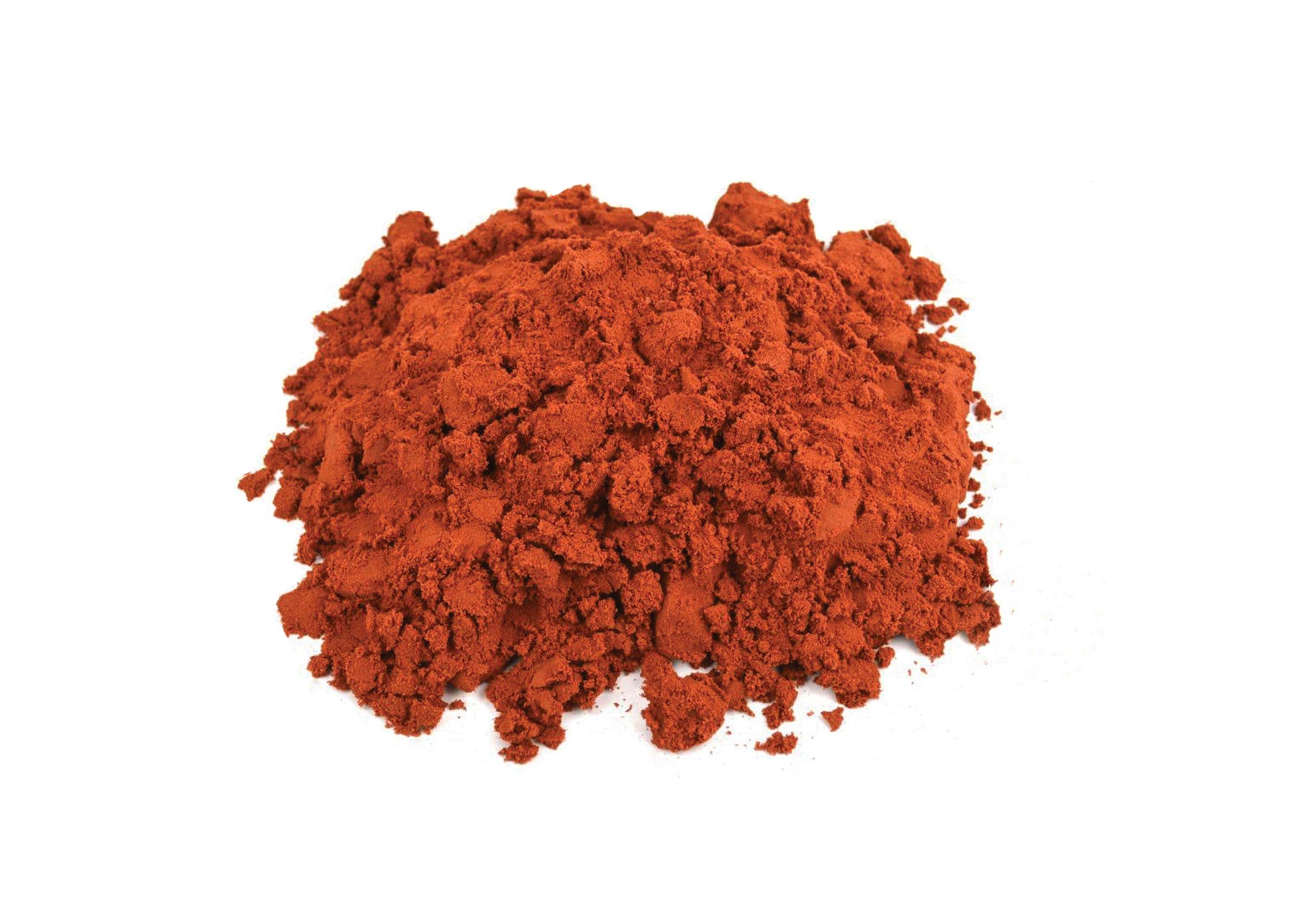 Petrobond Sand an Affordable Delft Clay Alternative for Precious Metal Casting