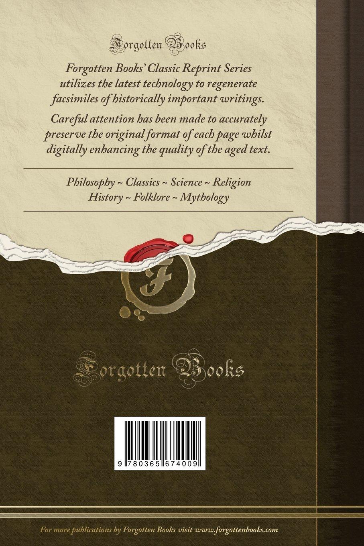 Flor de los Cielos: Balada Lírico-Dramática en Verso (Classic Reprint) (Spanish Edition): Narciso Serra: 9780365674009: Amazon.com: Books