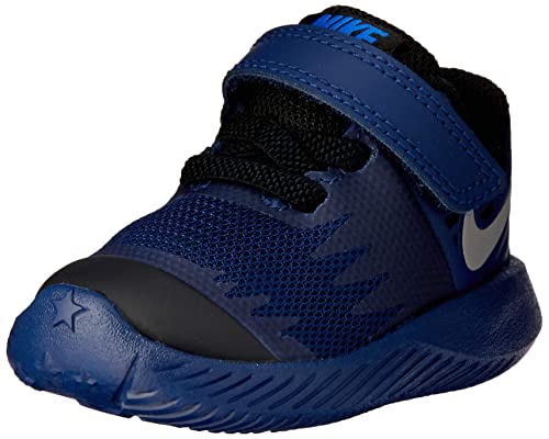 NIKE Star Runner Rfl (TDV) Zapatillas de Deporte Unisex