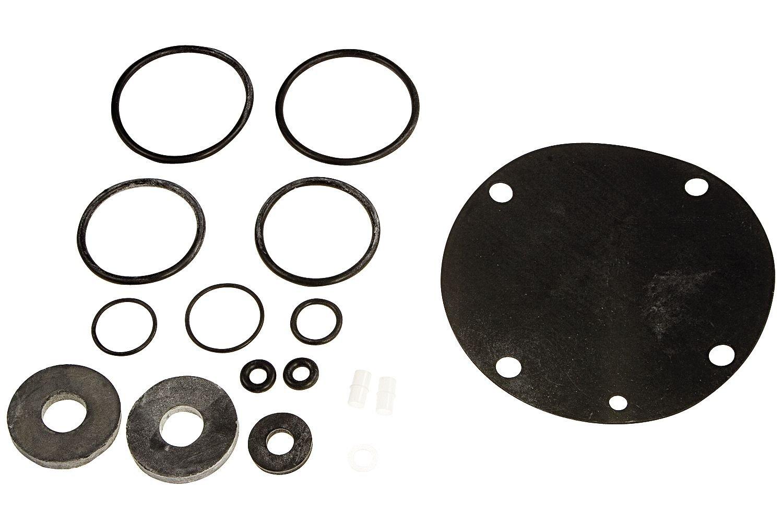 Febco 905111 Rubber repair kit Park Supply of America
