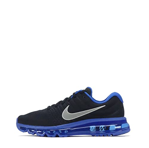 promo code ba77c c088f Nike Juniors Air Max 2017 (GS) -UK 5  EUR 38   US