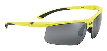 BBB Winner Gläser klar,für BSG-39,(Sportbrillen)