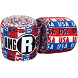 Ringside Apex Boxing Training Hand Wraps