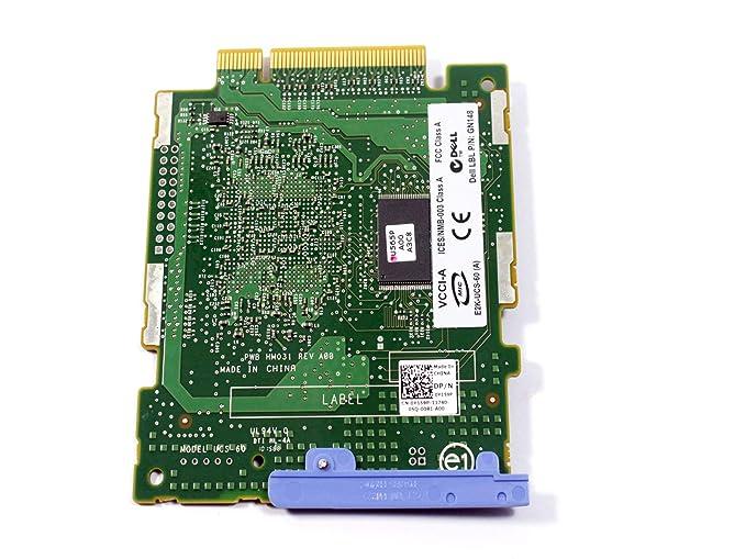 Genuine Dell SAS 6//iR RAID Controller Y159P 0Y159P