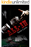 All-In (The Gamblers Book 1)