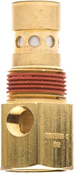 INGERSOLL-RAND 85582286 REPLACEMENT CHECK VALVE