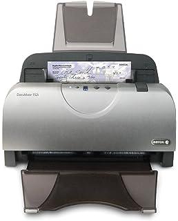UMAX Astra 3400/3450 Scanner Treiber Herunterladen
