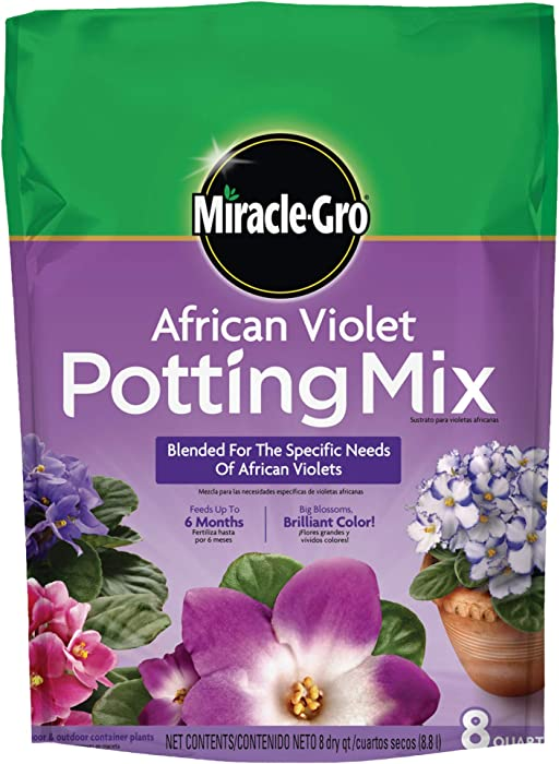 Top 10 Miracle Grow Potting Soil 55 Quorts