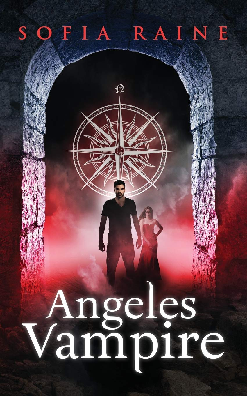 Angeles Vampire: Volume 1: Amazon.es: Sofia Raine: Libros en ...