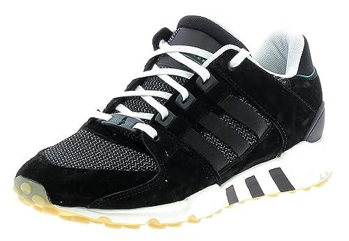 Adidas EQT Support Rf W Scarpe Sportive Donna Nere