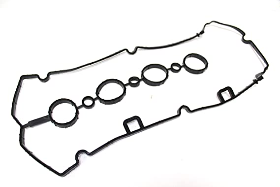 Amazon Com Camshaft Cover Gasket For Chevy Chevrolet Cruze Part