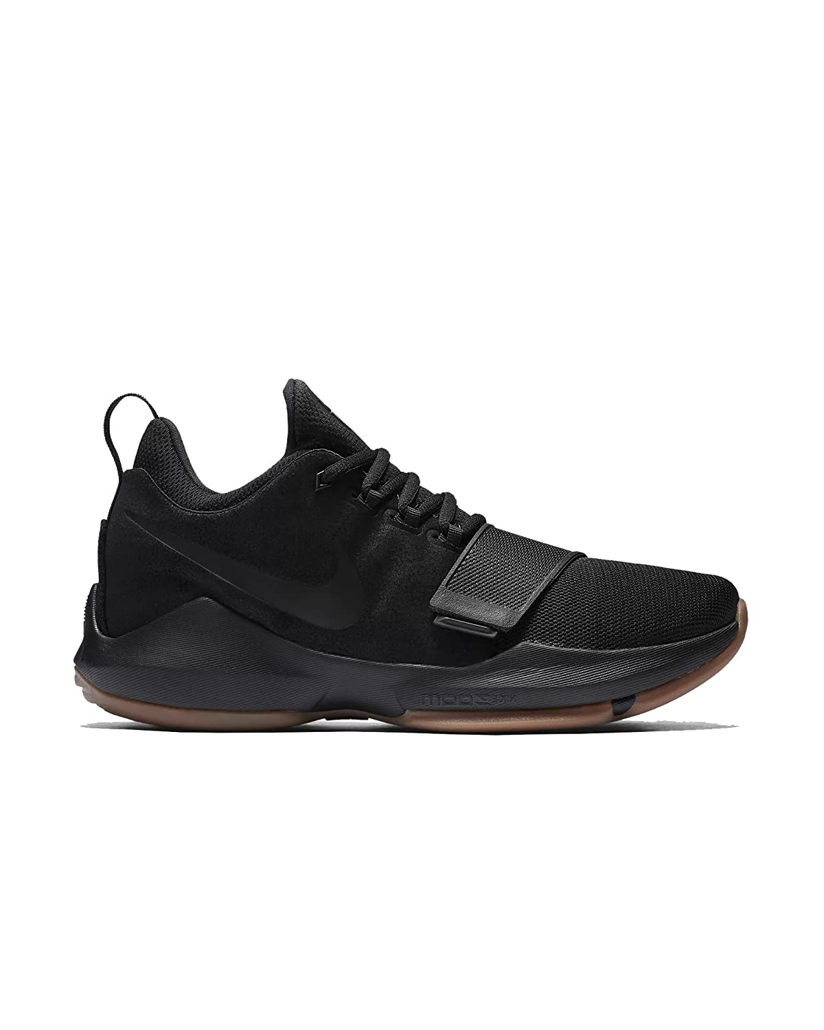 Nike Huarache Women's Air Huarache Nike Run PRM TXT Running Shoe B005OKFVKK Basketball a5eb7b