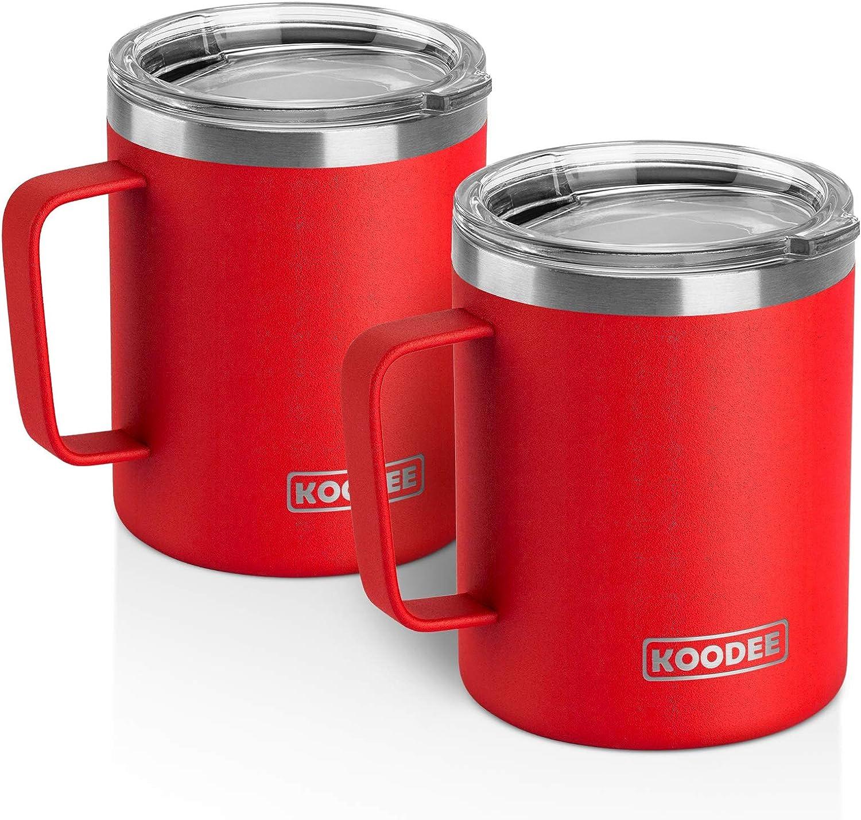 ejemplo de tazas termicas de cafe para parejas