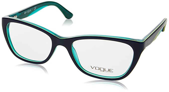 Vogue 0Vo2961, Monturas de Gafas para Mujer: Amazon.es: Ropa y accesorios